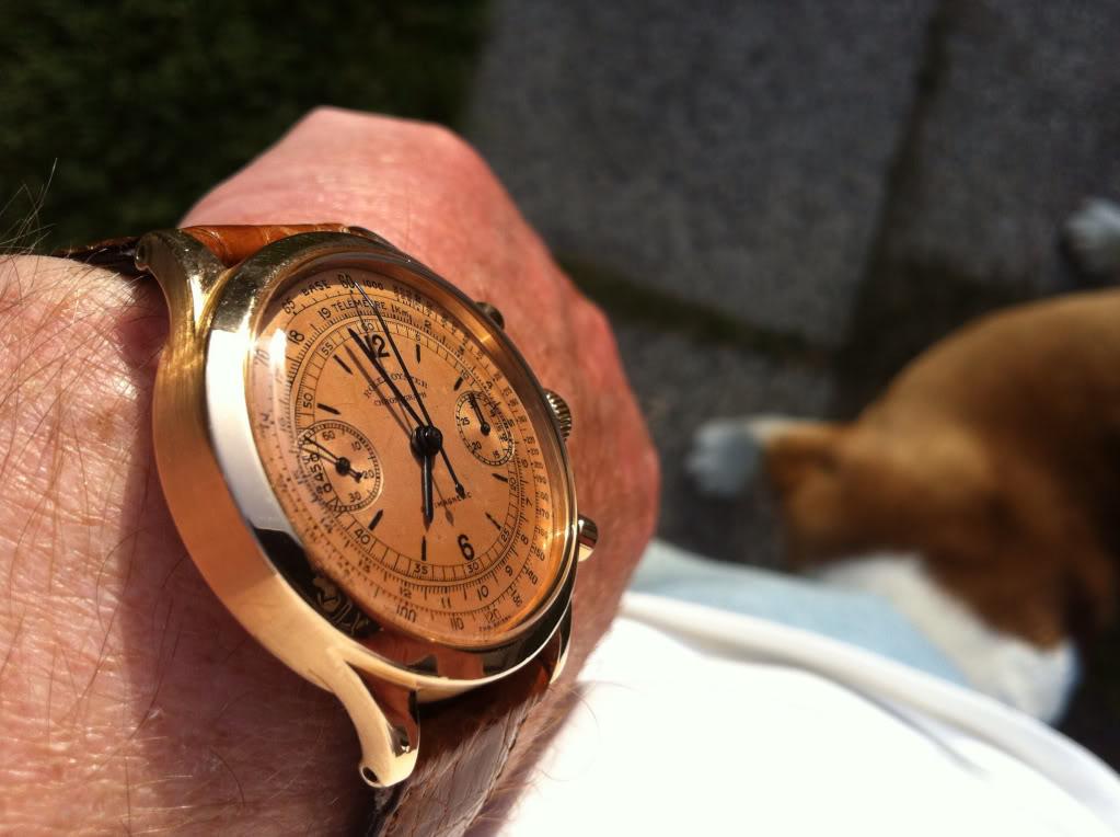 Les chronographes Universal Geneve de la série Compax - 2eme Partie B864fc3d60c083587922aeaa716d4c7e