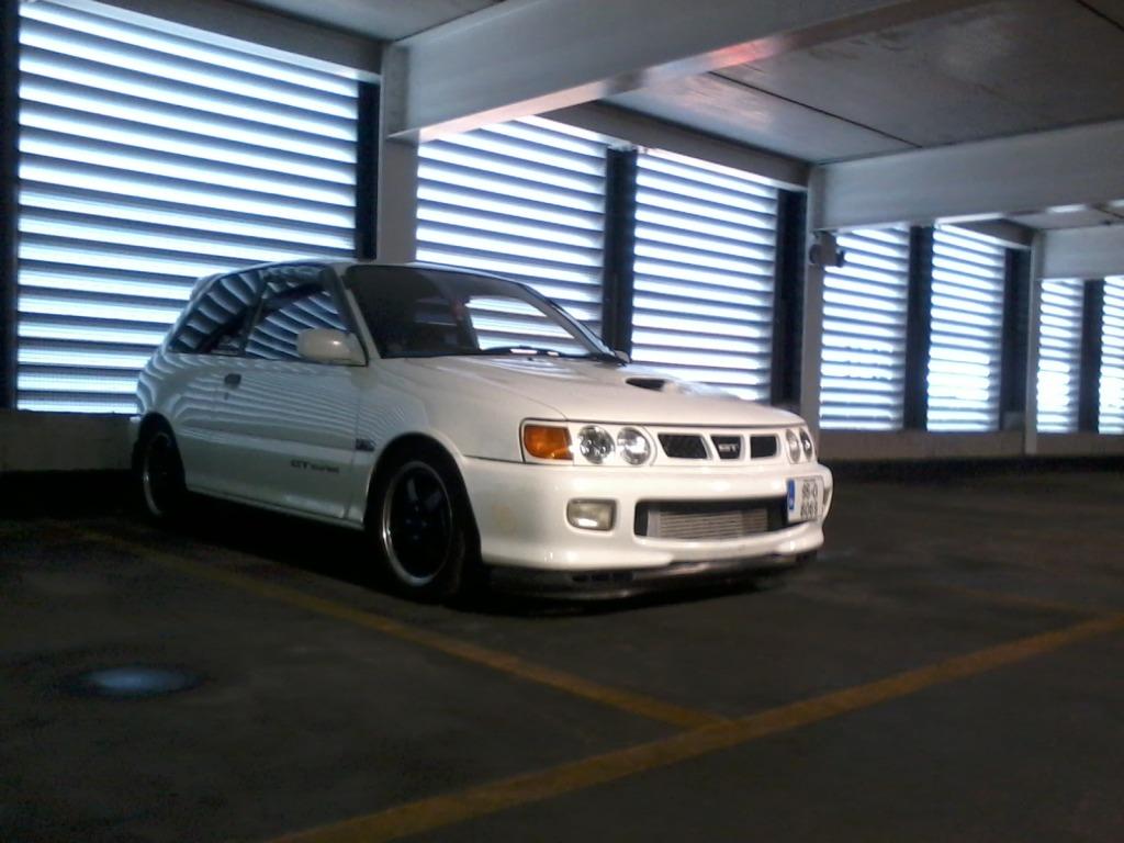 my Starlet GT TD04   2012-09-16133921