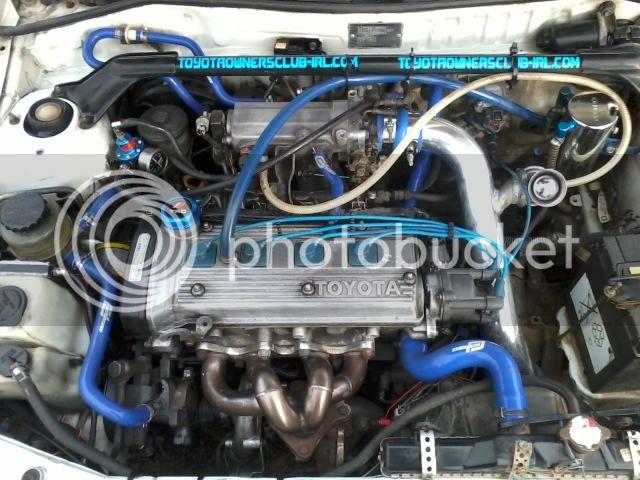 my Starlet GT TD04   2013-03-10155420