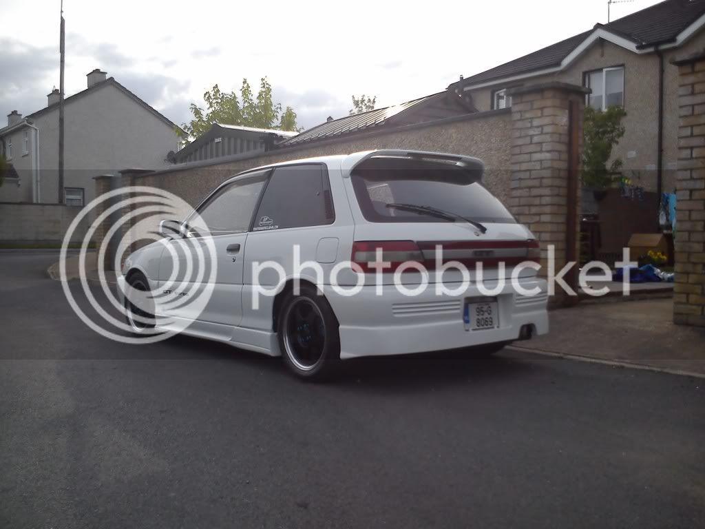 my Starlet GT TD04   DSC_0003