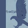 Rowena ☆ « Tout homme s'enrichit quand abonde l'esprit » 18