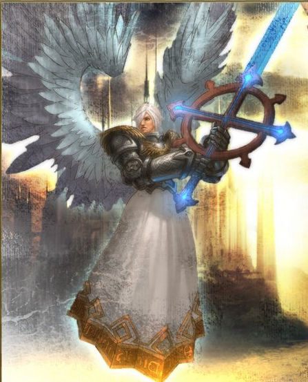 10th Djinn Buer, Djinn of Honor and Hope. Khizardjinnequip1_zps4d8f513e