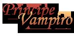 Príncipe de los Vampiros