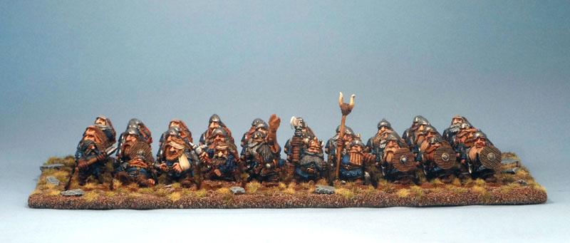 Salutations de la plus grande armée naine sur terre - Page 3 08-BugmansRangers800_zpsa53a4889