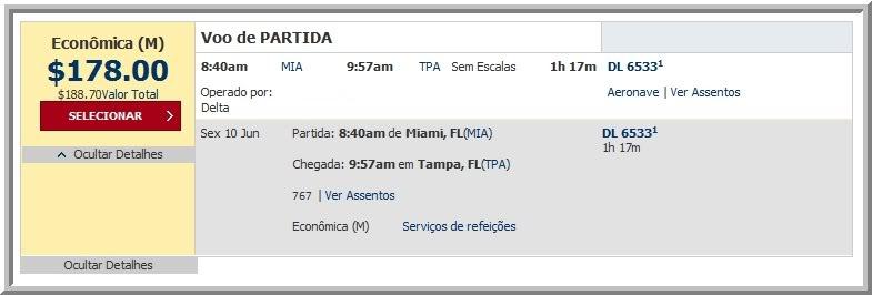 [FS9] Miami - Tampa, FL 03