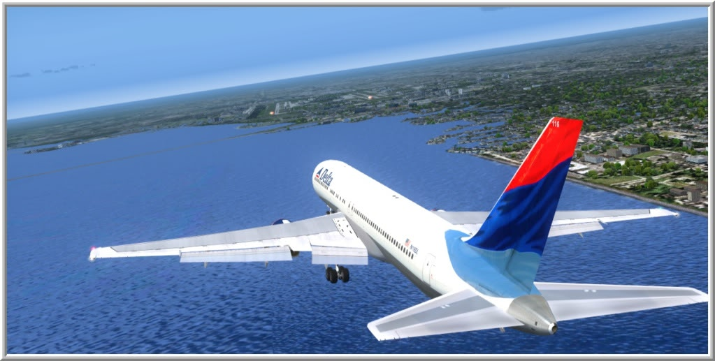 [FS9] Miami - Tampa, FL 07VREF1355KT
