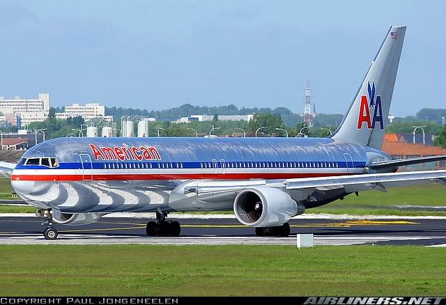 Poste uma imagem de Sua aeronave preferida 0995577