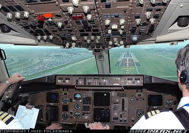 Poste uma imagem de Sua aeronave preferida 1041301