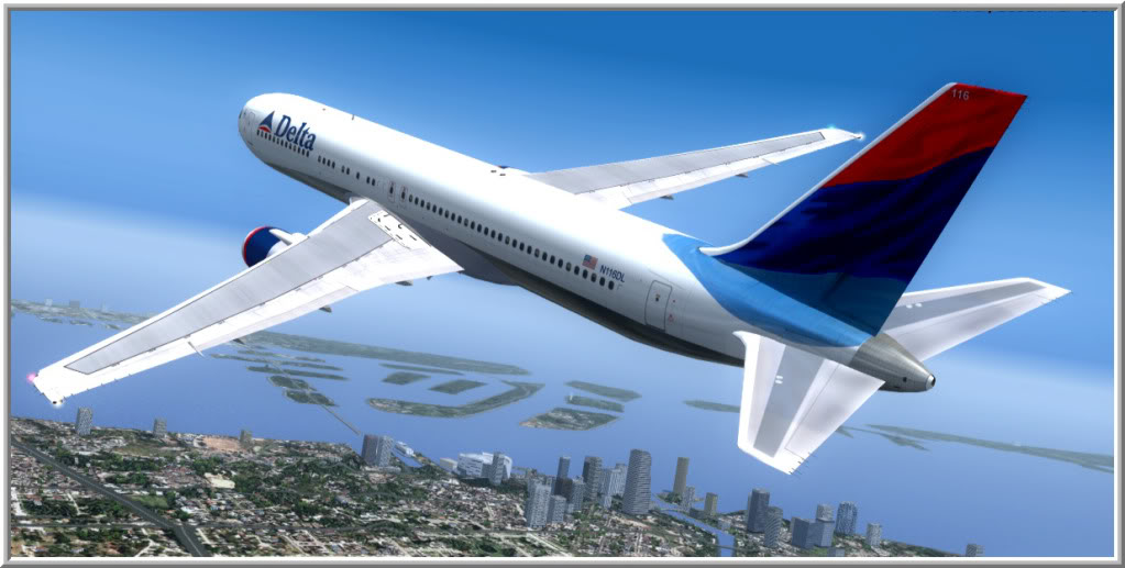 [FS9] Miami - Tampa, FL 12AofundooAmericanAirlinesArena