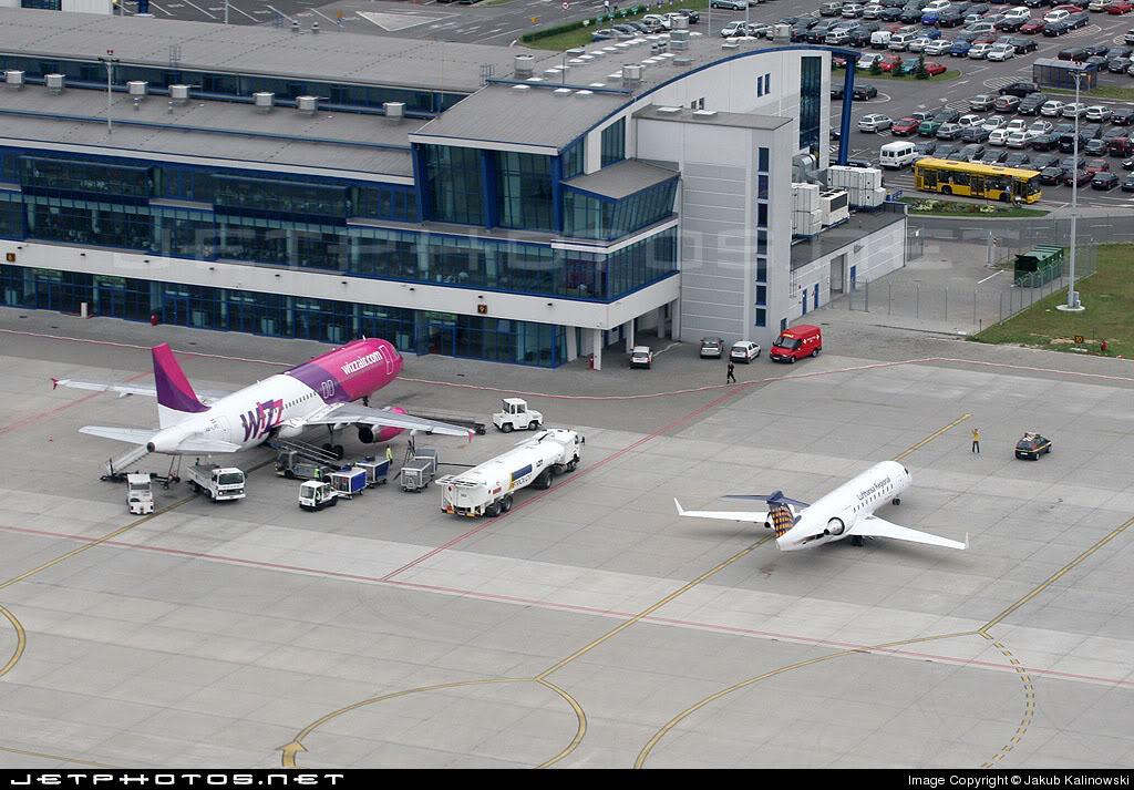 [FS9] Katowice (EPKT) - Wings Airways 16977_1218016914-1