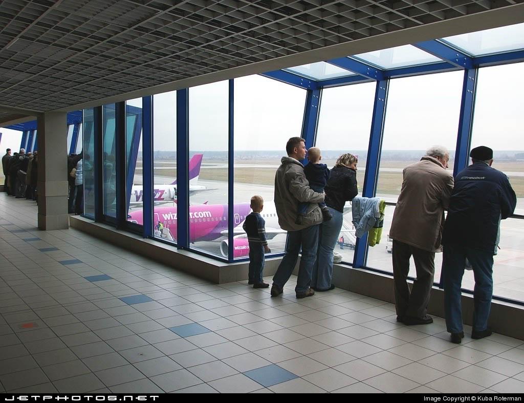 [FS9] Katowice (EPKT) - Wings Airways 27874_1201454297-1