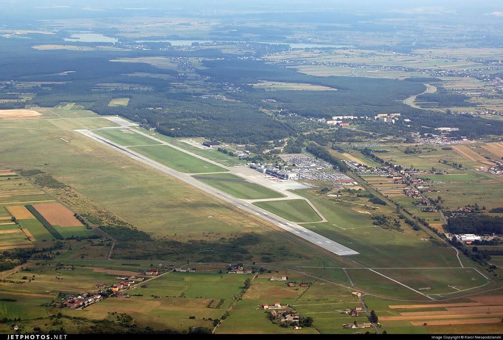 [FS9] Katowice (EPKT) - Wings Airways 29156_1254495977-1