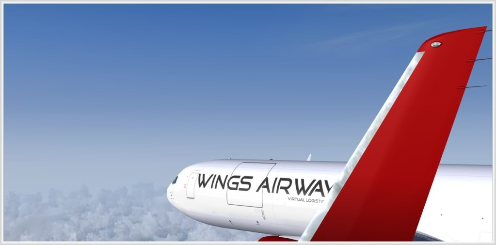 [FS9] Katowice (EPKT) - Wings Airways Athenas-Paris22-1