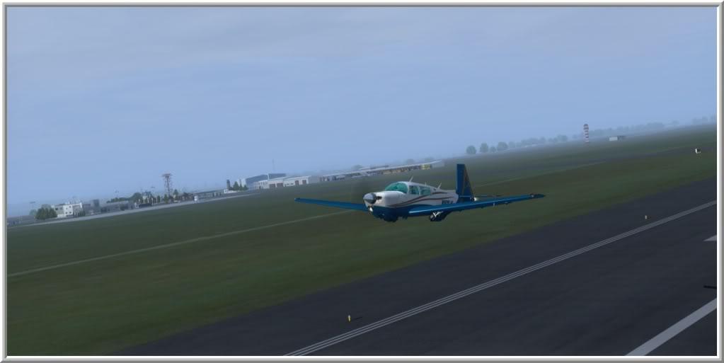 [FS9] Voando na Polônia. EPRZ-EPSC08-1