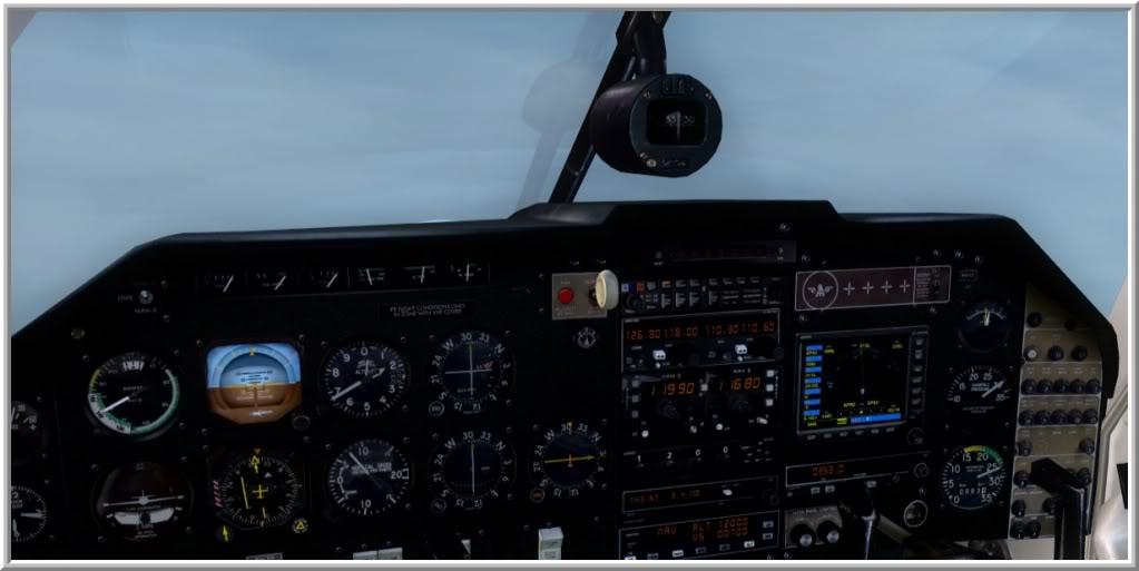 [FS9] Voando na Polônia. EPRZ-EPSC10-1