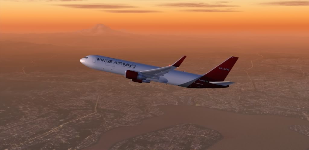 [FS9] Seattle (KSEA) - San Francisco (KSFO) Imagem18Jul231651-1