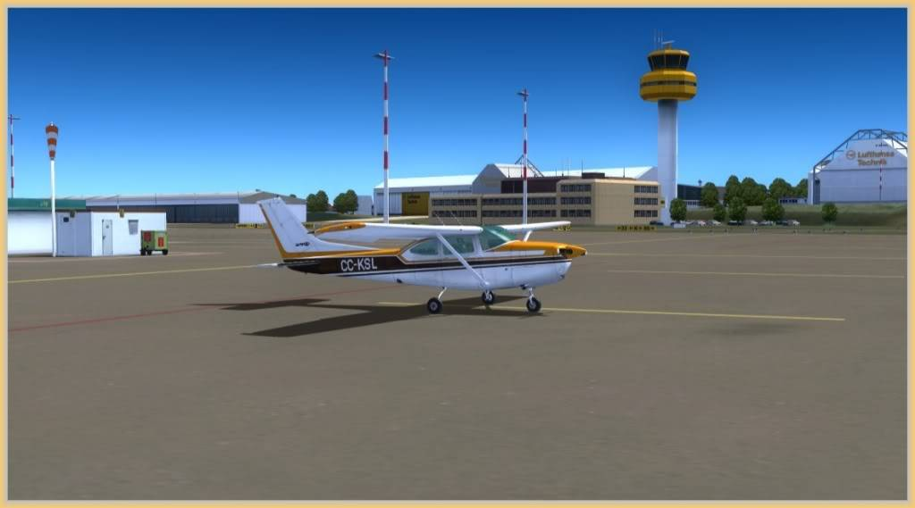 [FS9] EDDH Hamburg - EDDV Hannover ScreenHunter_01May092015