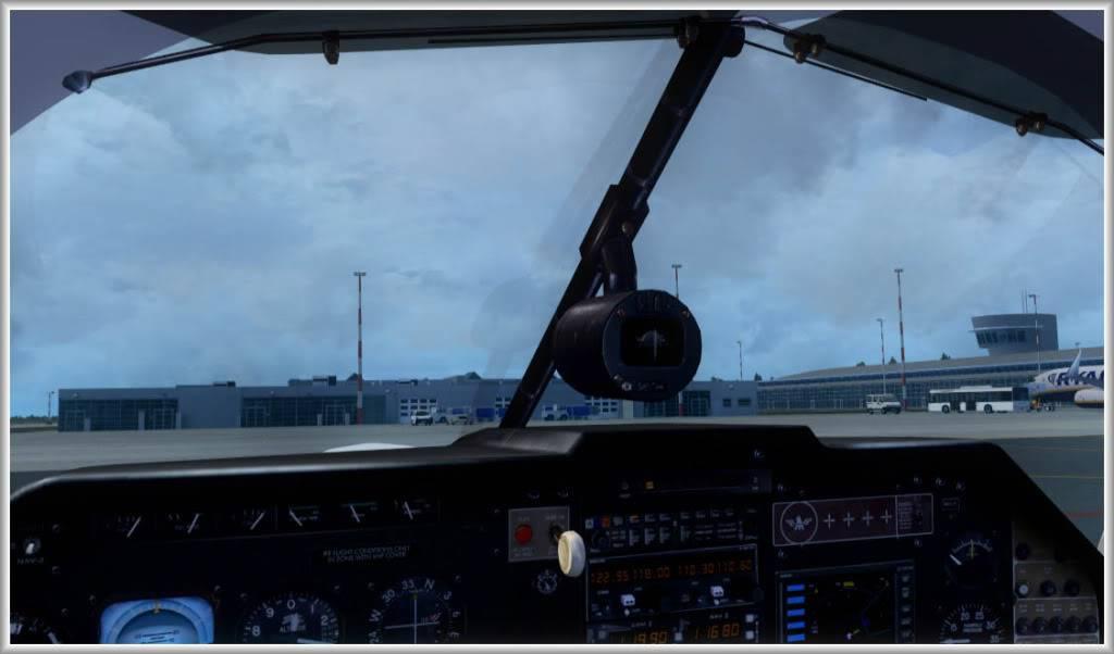 [FS9] VFR EPLL - EPKT ScreenHunter_06May0718