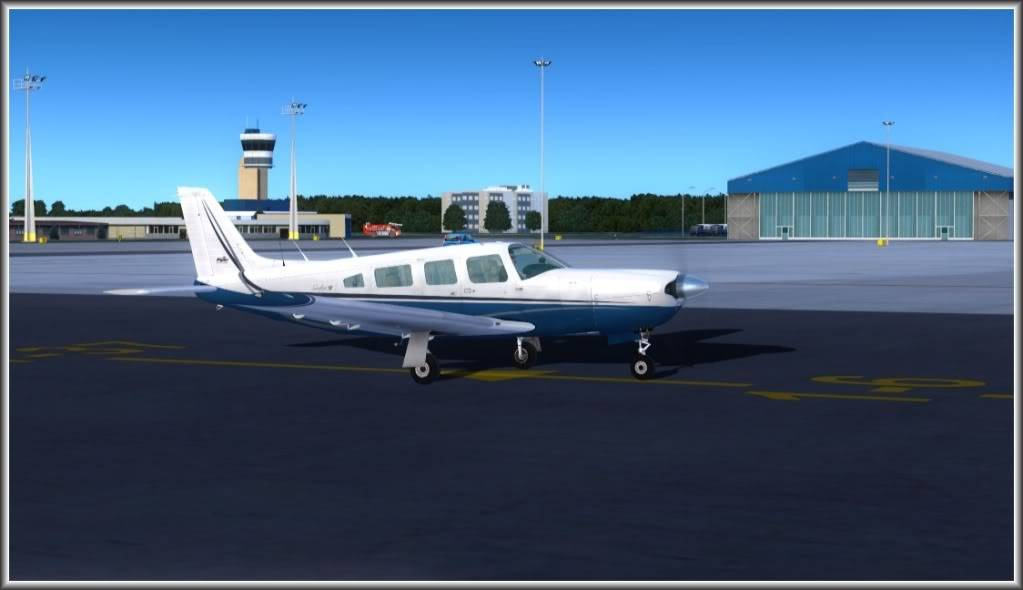 [FS9] EPGD - EPSC, POLAND ScreenHunter_06May081935
