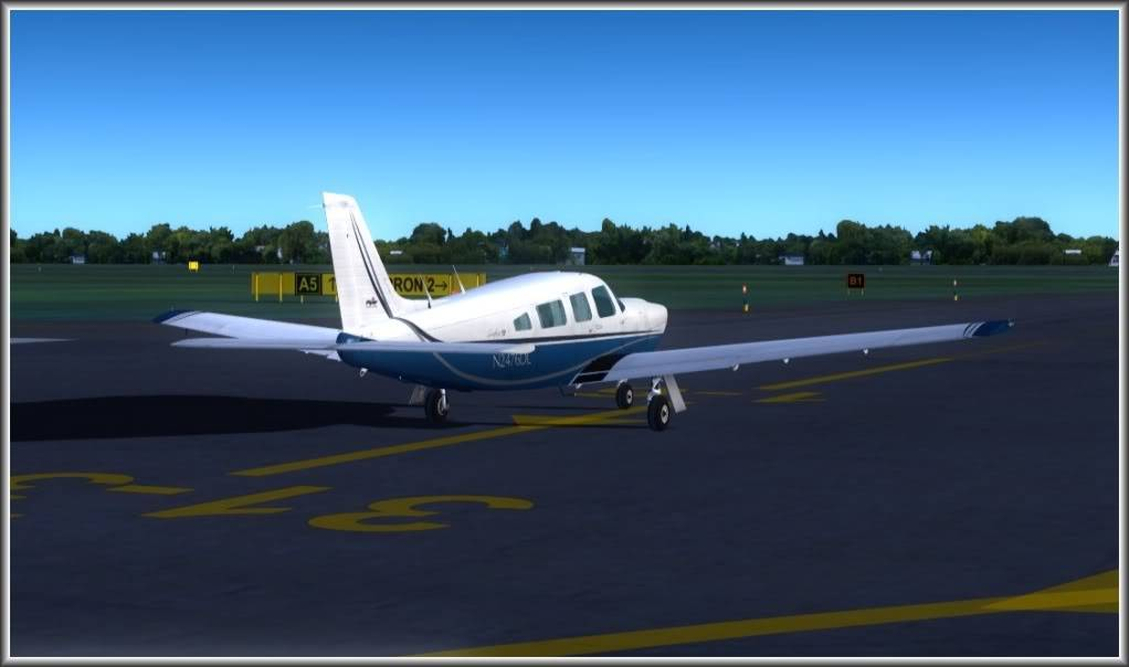 [FS9] EPGD - EPSC, POLAND ScreenHunter_07May081935