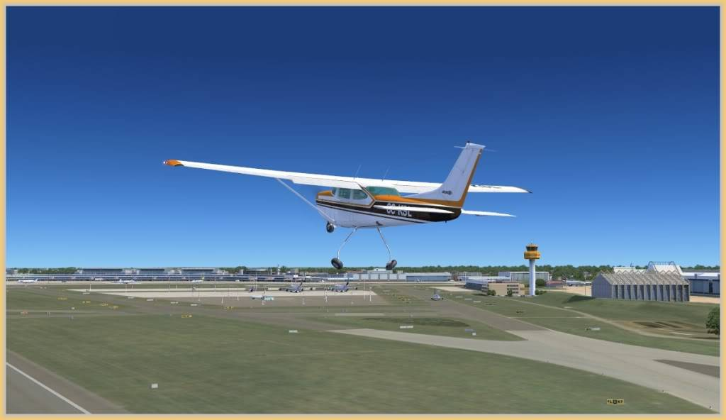 [FS9] EDDH Hamburg - EDDV Hannover ScreenHunter_09May092035