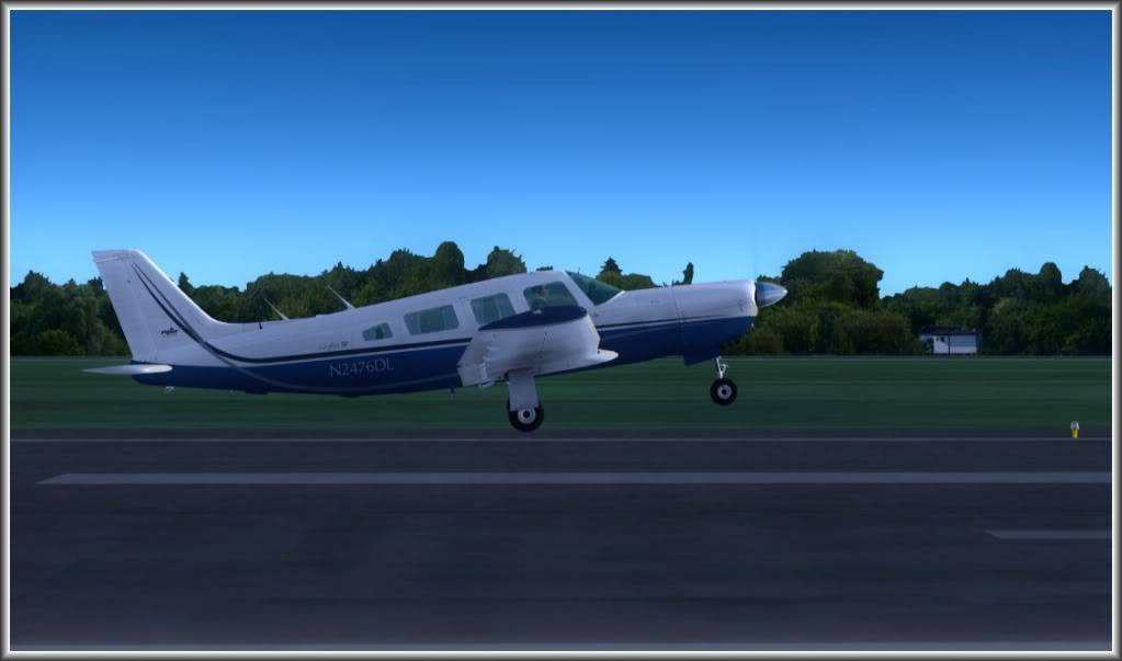 [FS9] EPGD - EPSC, POLAND ScreenHunter_12May081943