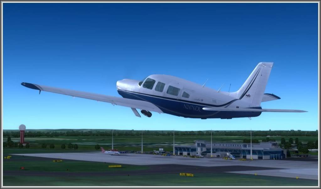 [FS9] EPGD - EPSC, POLAND ScreenHunter_16May081944