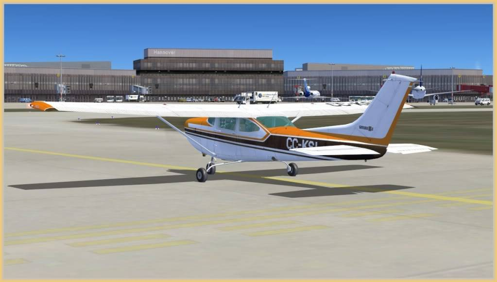 [FS9] EDDH Hamburg - EDDV Hannover ScreenHunter_33May092128