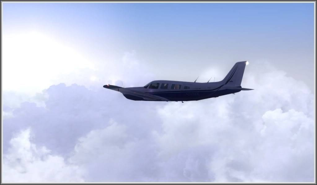 [FS9] EPGD - EPSC, POLAND ScreenHunter_36May082024