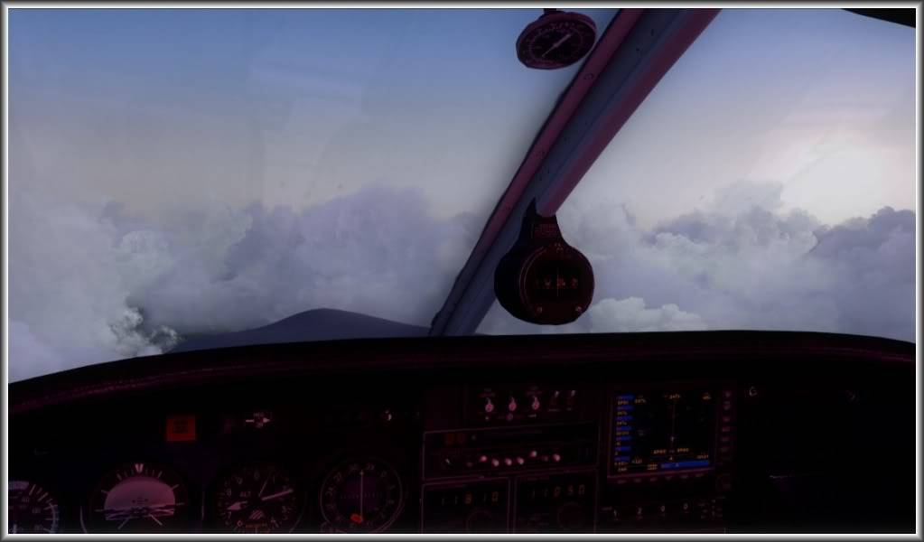 [FS9] EPGD - EPSC, POLAND ScreenHunter_39May082027