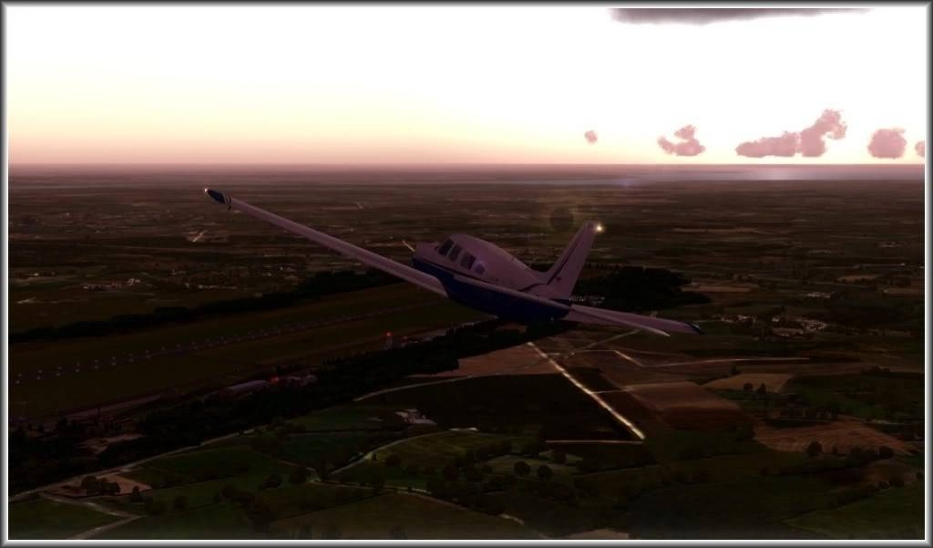 [FS9] EPGD - EPSC, POLAND ScreenHunter_50May082047