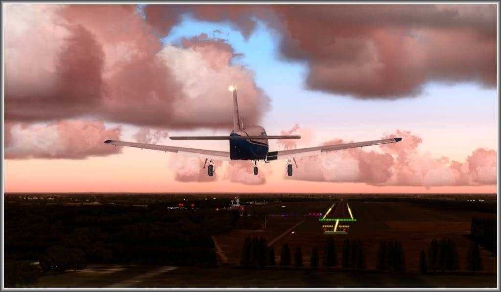 [FS9] EPGD - EPSC, POLAND ScreenHunter_61May082058