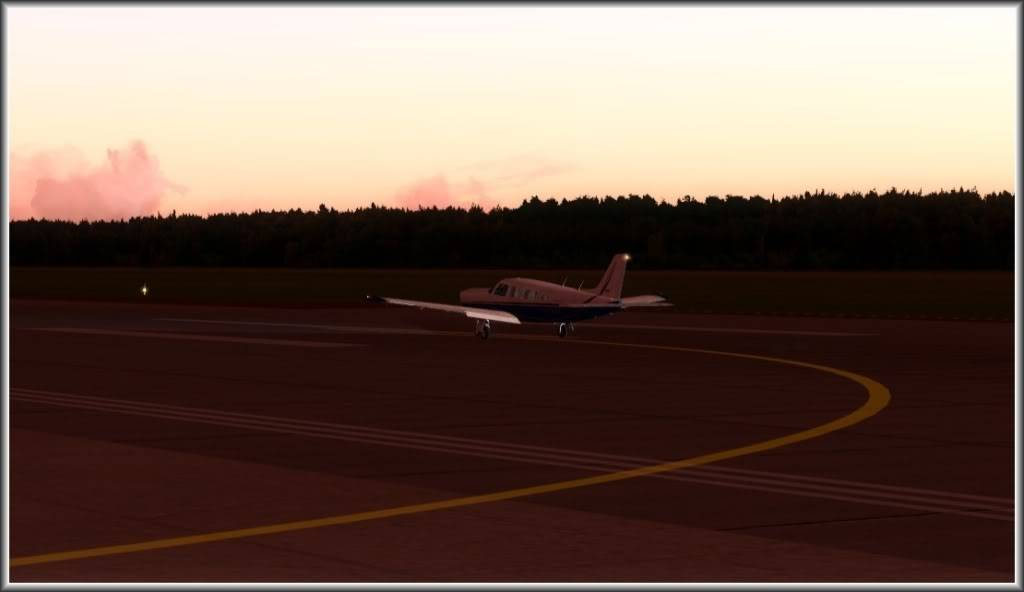 [FS9] EPGD - EPSC, POLAND ScreenHunter_65May082101