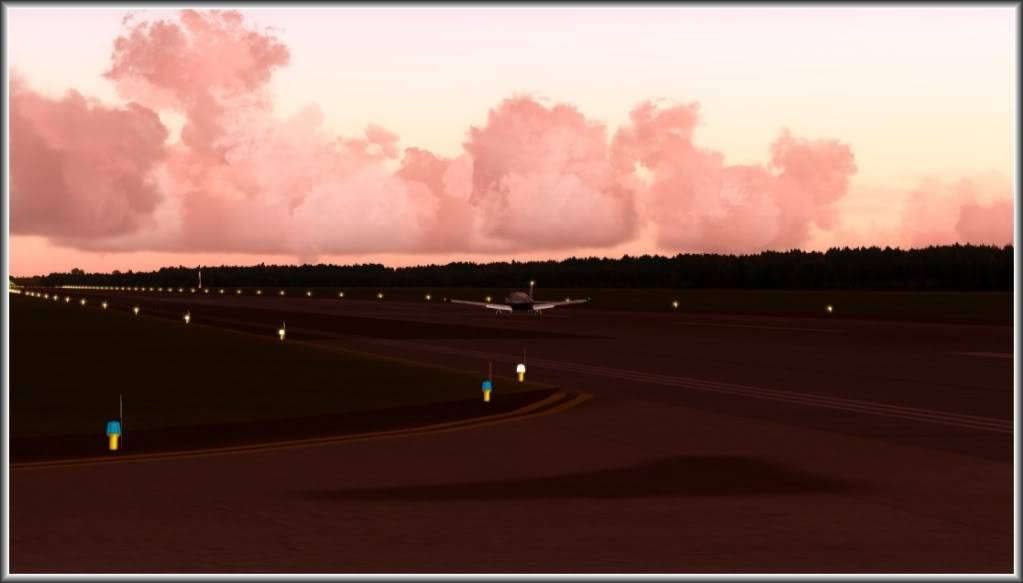 [FS9] EPGD - EPSC, POLAND ScreenHunter_66May082102