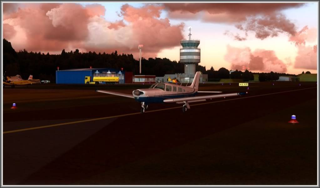 [FS9] EPGD - EPSC, POLAND ScreenHunter_72May082105