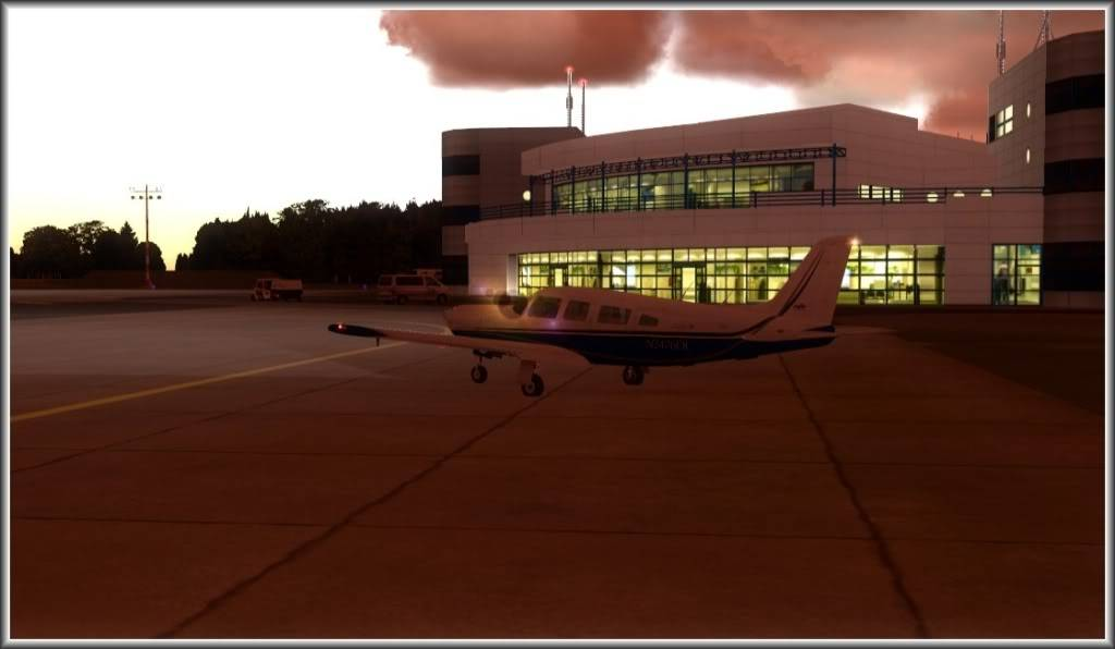 [FS9] EPGD - EPSC, POLAND ScreenHunter_73May082107
