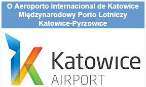 [FS9] Katowice (EPKT) - Wings Airways SemTtulo-6