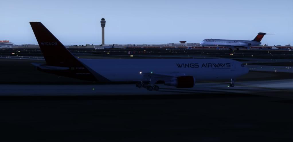 [FS9] Atlanta (KATL) - Nova York (KLGA) Wings39