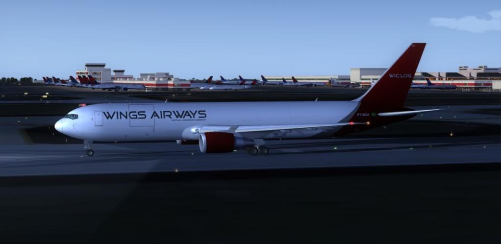 [FS9] Atlanta (KATL) - Nova York (KLGA) Wings43