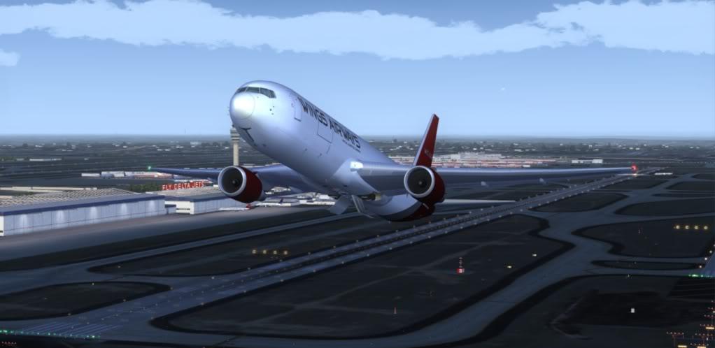 [FS9] Atlanta (KATL) - Nova York (KLGA) Wings49