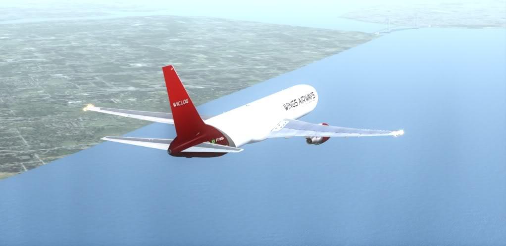 [FS9] Atlanta (KATL) - Nova York (KLGA) Wings72