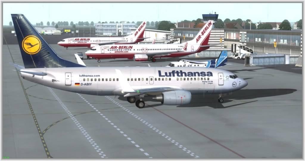 [FS9] Dortmund - Berlim Tegel Edds-lowi05-1
