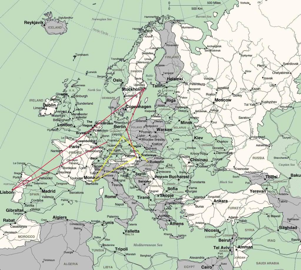 [FS9] Berlim - Vienna Europaproximaspernas2
