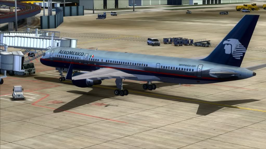 [FS9] QW 757 Chicago Fs92011-05-0423-38-38-23