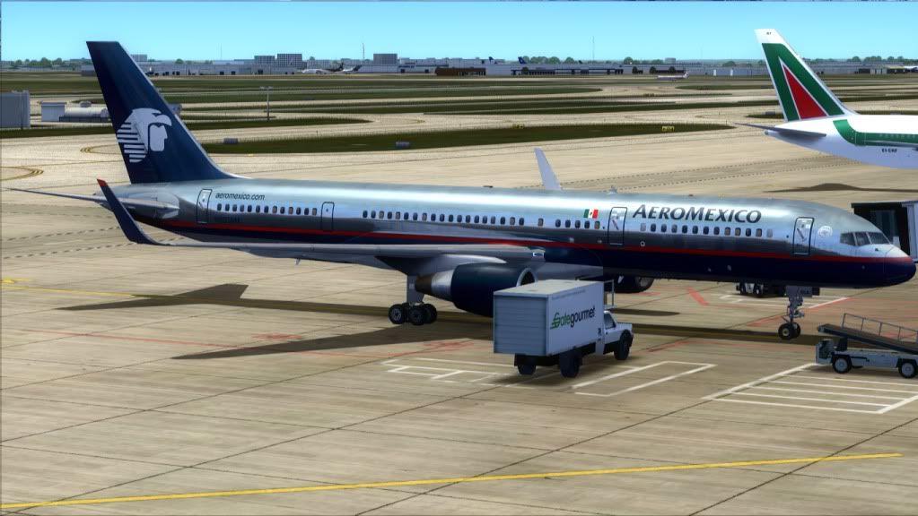 [FS9] QW 757 Chicago Fs92011-05-0423-38-52-36
