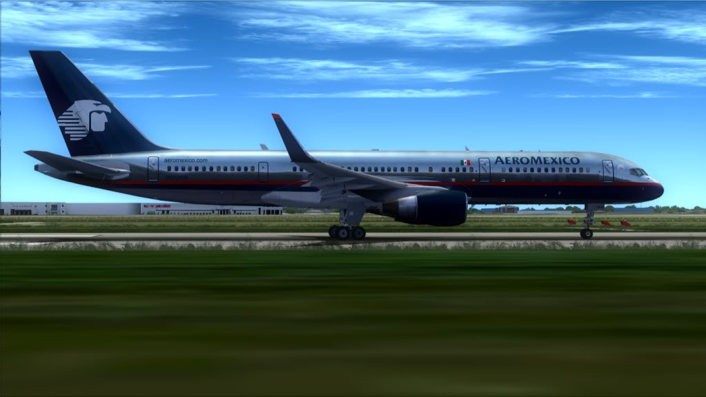 [FS9] QW 757 Chicago Fs92011-05-0423-42-22-11