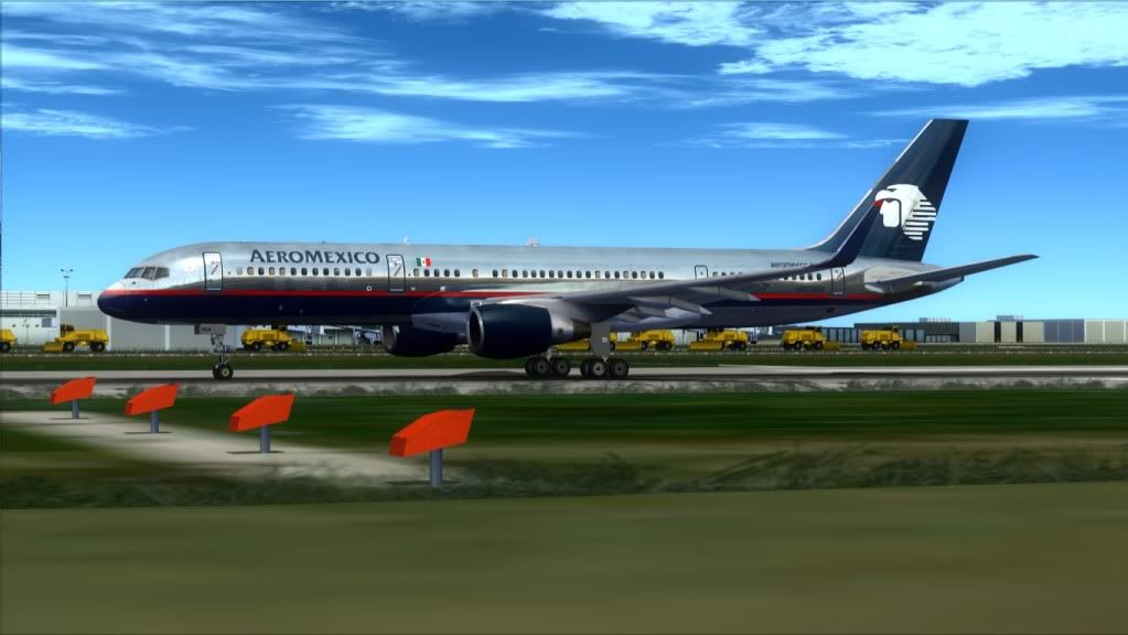 [FS9] QW 757 Chicago Fs92011-05-0423-42-30-34