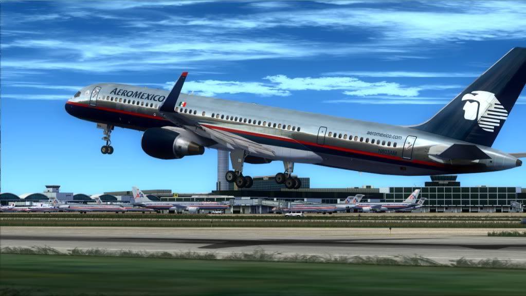 [FS9] QW 757 Chicago Fs92011-05-0423-43-06-25