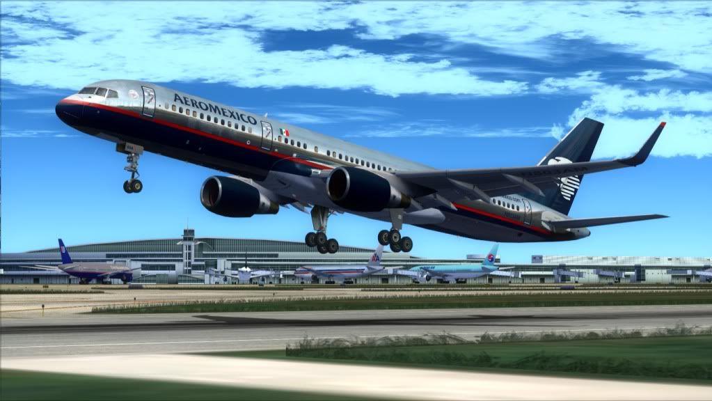 [FS9] QW 757 Chicago Fs92011-05-0423-43-10-29