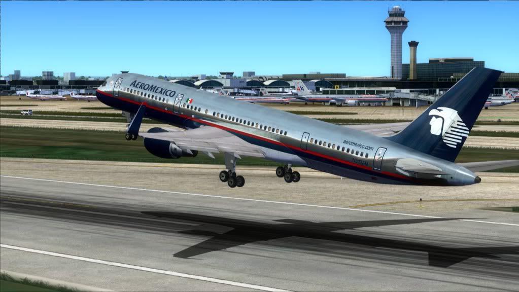 [FS9] QW 757 Chicago Fs92011-05-0423-43-22-52